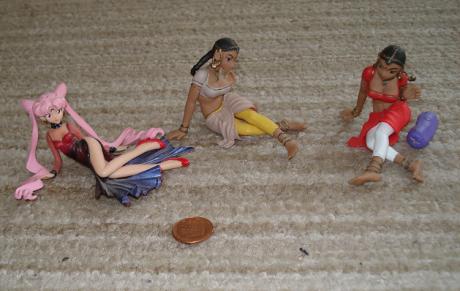 toys-girls