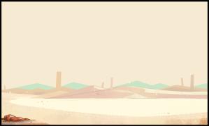 scenery-desert