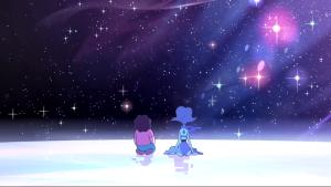 Space(OG)_(2).PNG